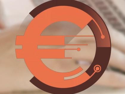 Rabobank Dutch Fintech Hackathon