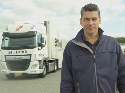 Corporate Film St van den Brink