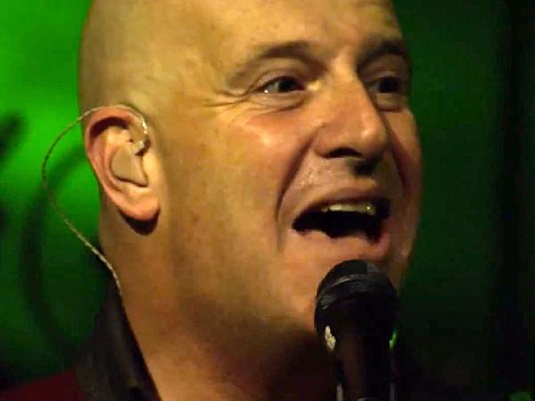 Bløf in Concert