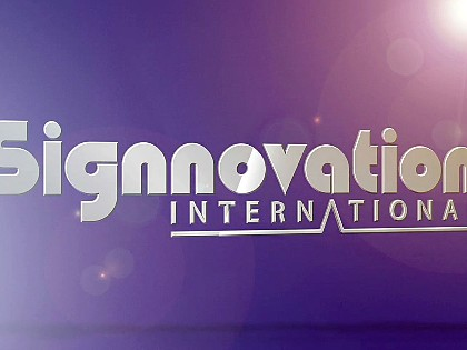 Signnovation