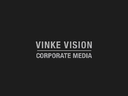 Showreel Corporate Video