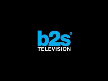 b2s Television
