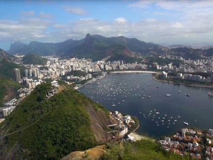 MTD Rio